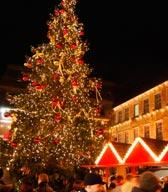 Kerstmarkt Aanbiedingen Kersmarktdirect Nl