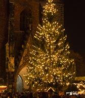Kerstmarkt Luik Kersmarktdirect Nl