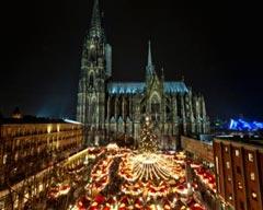 Kerstmarktdirect Nl Kerstmarkt Aanbiedingen