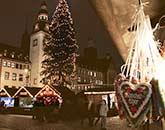 kerstmarkten1